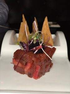 saiko-i sushi lounge and hibachi