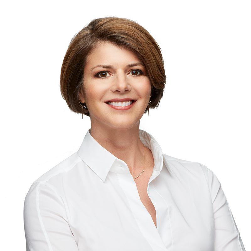 Amy Myers MD paleo protein powder rocks my world