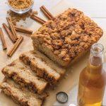 Gluten-Free-Cinnamon-Crumble