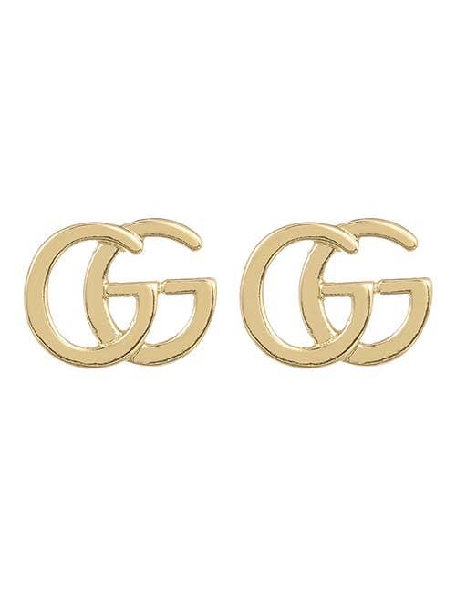 GG earings