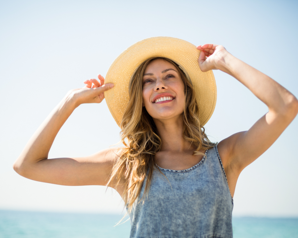 vitamin d and the sun five myths and truths